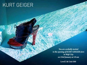 kurt-geiger-wafi-copy