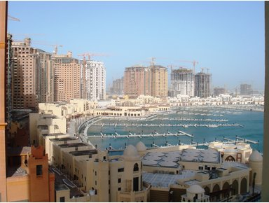 Apartment-for-rent-at-The-Pearl-Qatar-from-August-2009-406058-1